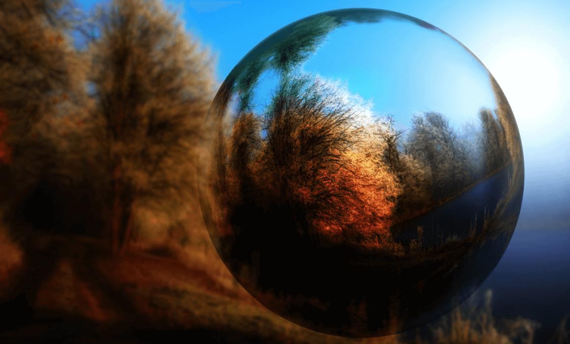 Autumn Burn (2019)