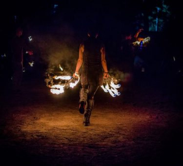 FeuerCamp-Fire-Convention-2019-Night-Pictures-by-Denny (1)