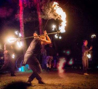 FeuerCamp-Fire-Convention-2019-Night-Pictures-by-Denny (2)