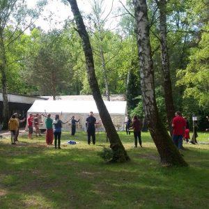 FeuerCamp I - 2017 - Effi (4)