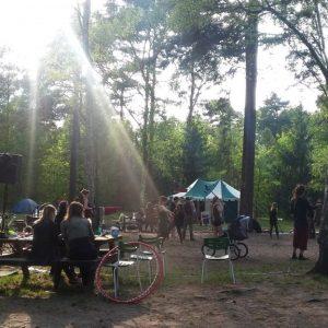 FeuerCamp I - 2017 - Judith (4)