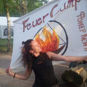 FeuerCamp I - 2017 - Judith (6)