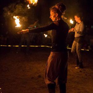 FeuerCamp I - 2017 - Maga Madda (2)