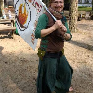 FeuerCamp I - 2017 - Yoran (18)