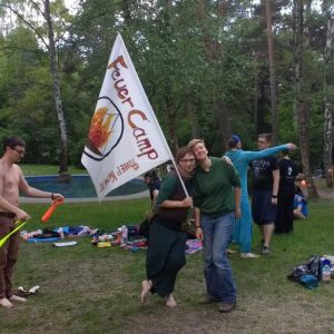FeuerCamp I - 2017 - Yoran (19)