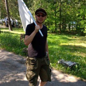 FeuerCamp I - 2017 - Yoran (2)