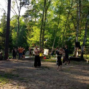 FeuerCamp I - 2017 - Yoran (9)