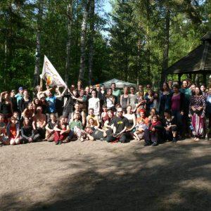 FeuerCamp I - 2018 - Jacqui (12)