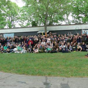 FeuerCamp I - 2018 - Jacqui (4)