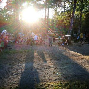 FeuerCamp II - 2018 - Ilse (3)