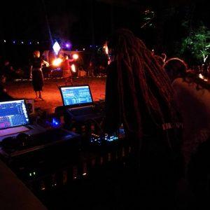 FeuerCamp II - 2018 - Ilse (5)