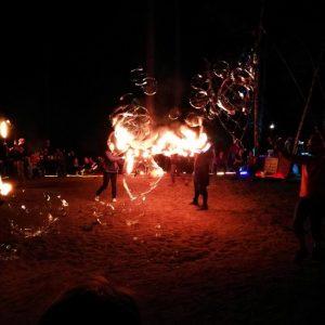 FeuerCamp II - 2018 - Ilse (6)