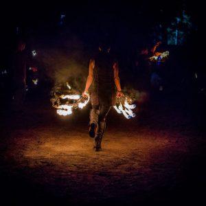 FeuerCamp III - 2019 - Nachtbilder - Denny (1)