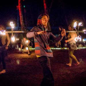 FeuerCamp III - 2019 - Nachtbilder - Denny (10)