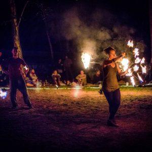 FeuerCamp III - 2019 - Nachtbilder - Denny (11)