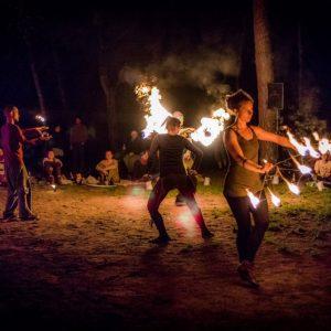 FeuerCamp III - 2019 - Nachtbilder - Denny (12)