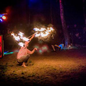 FeuerCamp III - 2019 - Nachtbilder - Denny (13)