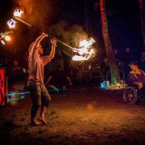 FeuerCamp III - 2019 - Nachtbilder - Denny (14)