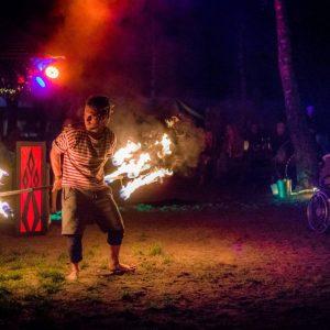 FeuerCamp III - 2019 - Nachtbilder - Denny (15)