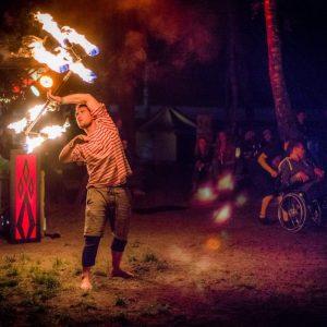 FeuerCamp III - 2019 - Nachtbilder - Denny (16)