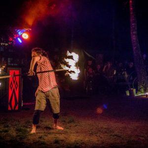 FeuerCamp III - 2019 - Nachtbilder - Denny (17)
