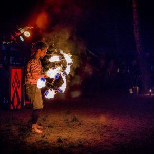 FeuerCamp III - 2019 - Nachtbilder - Denny (18)