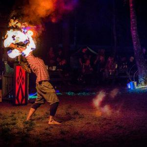 FeuerCamp III - 2019 - Nachtbilder - Denny (19)