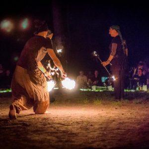 FeuerCamp III - 2019 - Nachtbilder - Denny (2)