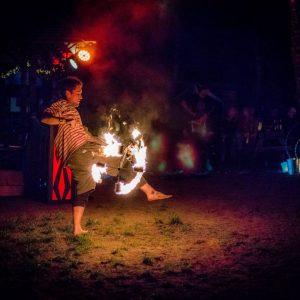 FeuerCamp III - 2019 - Nachtbilder - Denny (20)