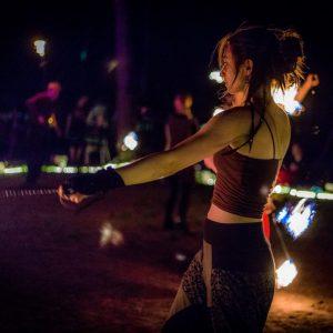 FeuerCamp III - 2019 - Nachtbilder - Denny (21)