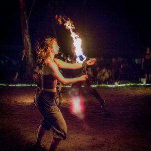 FeuerCamp III - 2019 - Nachtbilder - Denny (22)
