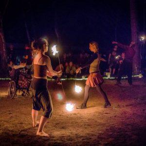 FeuerCamp III - 2019 - Nachtbilder - Denny (24)