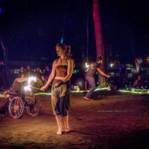 FeuerCamp III - 2019 - Nachtbilder - Denny (25)