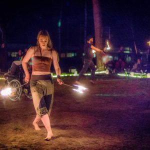 FeuerCamp III - 2019 - Nachtbilder - Denny (26)