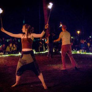 FeuerCamp III - 2019 - Nachtbilder - Denny (27)
