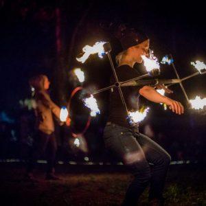 FeuerCamp III - 2019 - Nachtbilder - Denny (28)