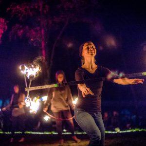FeuerCamp III - 2019 - Nachtbilder - Denny (29)
