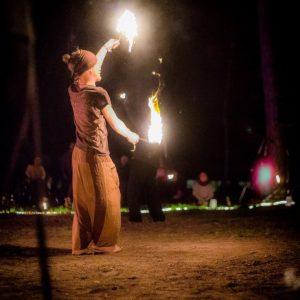 FeuerCamp III - 2019 - Nachtbilder - Denny (3)