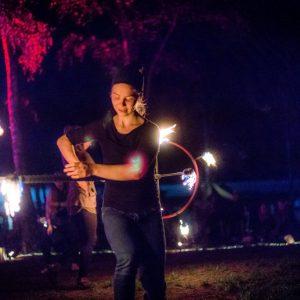 FeuerCamp III - 2019 - Nachtbilder - Denny (31)