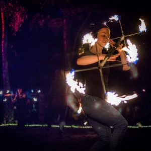 FeuerCamp III - 2019 - Nachtbilder - Denny (32)