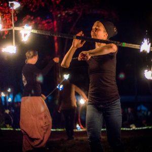 FeuerCamp III - 2019 - Nachtbilder - Denny (34)