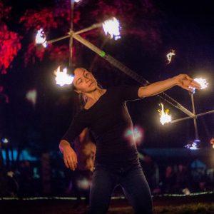 FeuerCamp III - 2019 - Nachtbilder - Denny (35)
