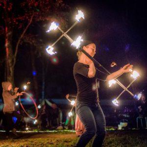 FeuerCamp III - 2019 - Nachtbilder - Denny (36)