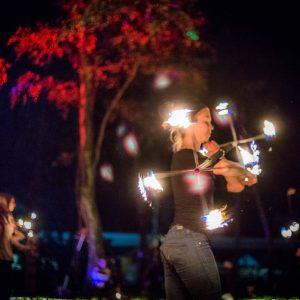 FeuerCamp III - 2019 - Nachtbilder - Denny (37)