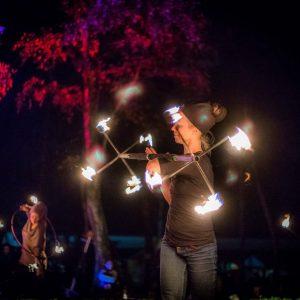 FeuerCamp III - 2019 - Nachtbilder - Denny (38)