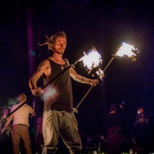 FeuerCamp III - 2019 - Nachtbilder - Denny (39)