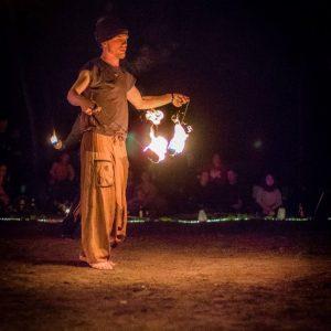 FeuerCamp III - 2019 - Nachtbilder - Denny (4)