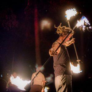 FeuerCamp III - 2019 - Nachtbilder - Denny (40)