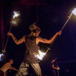 FeuerCamp III - 2019 - Nachtbilder - Denny (41)