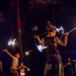 FeuerCamp III - 2019 - Nachtbilder - Denny (42)